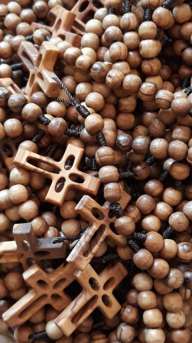 rosary 001
